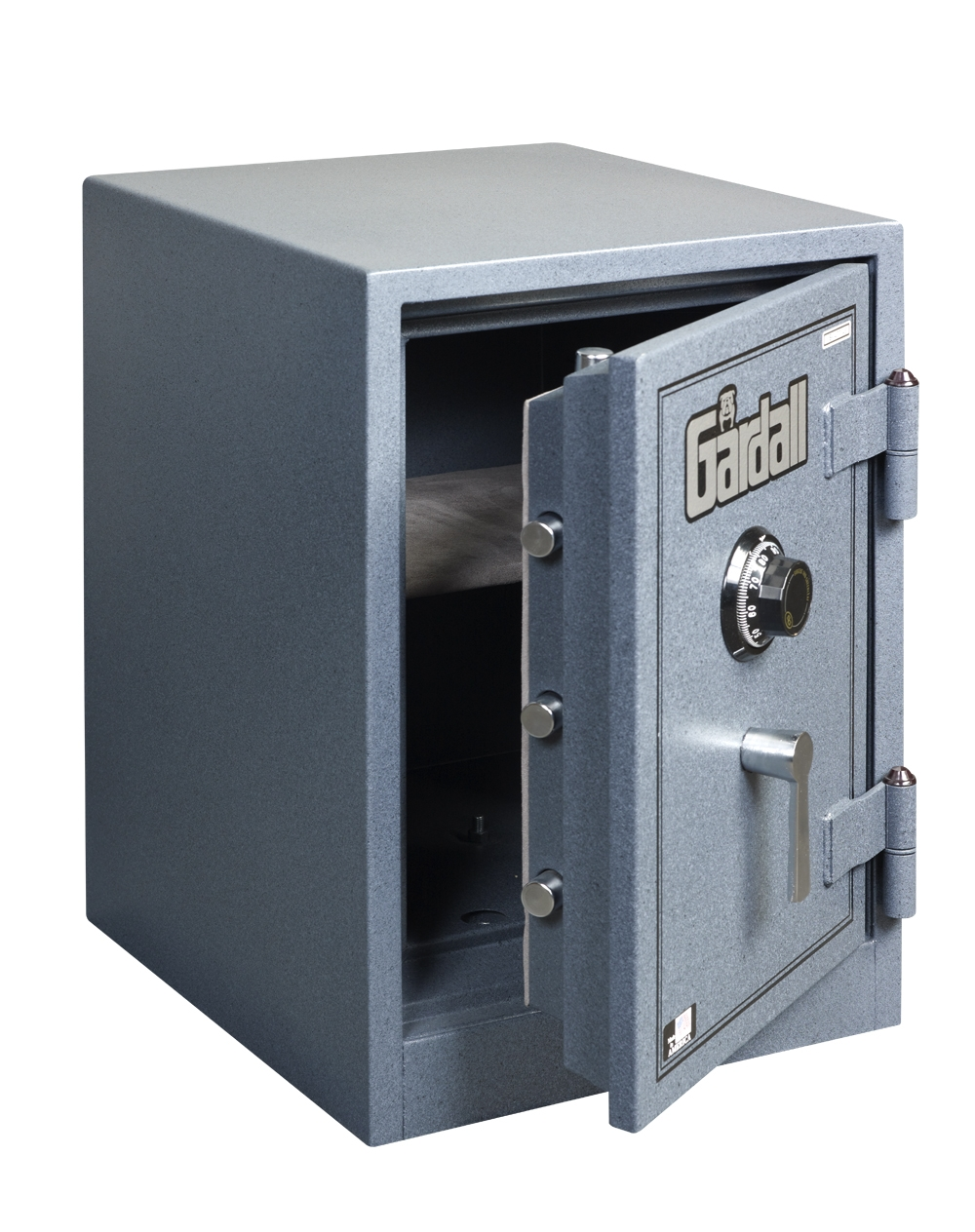 Safes And Vaults Brick Freehold Point Pleasant Toms